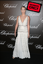 Celebrity Photo: Charlize Theron 3840x5760   2.4 mb Viewed 2 times @BestEyeCandy.com Added 12 days ago