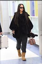 Celebrity Photo: Rihanna 1200x1800   183 kb Viewed 18 times @BestEyeCandy.com Added 22 days ago