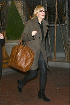 Celebrity Photo: Cate Blanchett 1200x1800   327 kb Viewed 32 times @BestEyeCandy.com Added 91 days ago