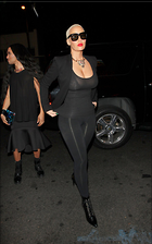 Celebrity Photo: Amber Rose 1001x1600   186 kb Viewed 15 times @BestEyeCandy.com Added 22 days ago