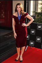 Celebrity Photo: Lisa Snowdon 1200x1800   206 kb Viewed 33 times @BestEyeCandy.com Added 163 days ago