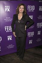 Celebrity Photo: Susan Sarandon 1200x1800   214 kb Viewed 47 times @BestEyeCandy.com Added 36 days ago