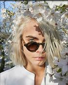 Celebrity Photo: Cara Delevingne 1080x1350   273 kb Viewed 14 times @BestEyeCandy.com Added 30 days ago