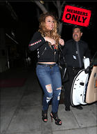 Celebrity Photo: Mariah Carey 2251x3084   2.7 mb Viewed 0 times @BestEyeCandy.com Added 31 hours ago