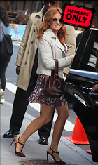 Celebrity Photo: Isla Fisher 3000x5038   2.5 mb Viewed 3 times @BestEyeCandy.com Added 121 days ago