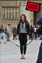 Celebrity Photo: Kelly Brook 2128x3190   3.5 mb Viewed 0 times @BestEyeCandy.com Added 87 days ago