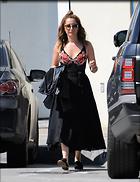 Celebrity Photo: Ashley Tisdale 2303x3000   947 kb Viewed 27 times @BestEyeCandy.com Added 53 days ago