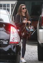Celebrity Photo: Jessica Biel 1200x1746   226 kb Viewed 21 times @BestEyeCandy.com Added 17 days ago