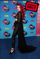 Celebrity Photo: Bella Thorne 2454x3600   1.6 mb Viewed 1 time @BestEyeCandy.com Added 7 hours ago