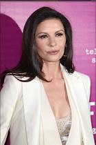Celebrity Photo: Catherine Zeta Jones 1200x1800   289 kb Viewed 48 times @BestEyeCandy.com Added 37 days ago