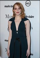 Celebrity Photo: Emma Stone 2428x3500   1.1 mb Viewed 15 times @BestEyeCandy.com Added 160 days ago