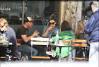 Celebrity Photo: Gal Gadot 5544x3744   1.2 mb Viewed 18 times @BestEyeCandy.com Added 39 days ago