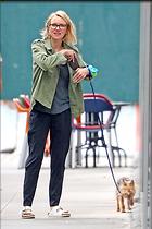 Celebrity Photo: Naomi Watts 2333x3500   861 kb Viewed 10 times @BestEyeCandy.com Added 28 days ago