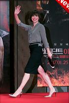 Celebrity Photo: Milla Jovovich 1200x1800   341 kb Viewed 38 times @BestEyeCandy.com Added 6 days ago