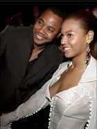 Celebrity Photo: Beyonce Knowles 753x1000   92 kb Viewed 72 times @BestEyeCandy.com Added 30 days ago