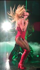 Celebrity Photo: Britney Spears 1758x3084   609 kb Viewed 144 times @BestEyeCandy.com Added 150 days ago