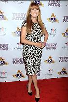 Celebrity Photo: Jane Seymour 1200x1790   420 kb Viewed 25 times @BestEyeCandy.com Added 31 days ago