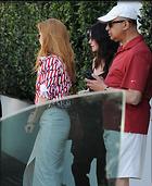 Celebrity Photo: Isla Fisher 2451x3000   821 kb Viewed 32 times @BestEyeCandy.com Added 142 days ago
