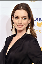 Celebrity Photo: Anne Hathaway 2833x4255   869 kb Viewed 44 times @BestEyeCandy.com Added 170 days ago