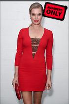 Celebrity Photo: Rebecca Romijn 3446x5168   1.4 mb Viewed 5 times @BestEyeCandy.com Added 4 days ago