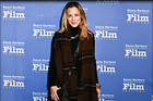 Celebrity Photo: Maria Bello 1200x800   141 kb Viewed 22 times @BestEyeCandy.com Added 74 days ago