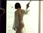 Celebrity Photo: Rihanna 1000x771   69 kb Viewed 155 times @BestEyeCandy.com Added 17 days ago