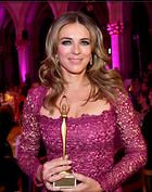 Celebrity Photo: Elizabeth Hurley 1200x1521   328 kb Viewed 60 times @BestEyeCandy.com Added 28 days ago