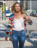 Celebrity Photo: Ali Larter 800x1057   127 kb Viewed 84 times @BestEyeCandy.com Added 273 days ago