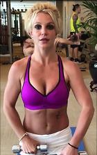Celebrity Photo: Britney Spears 634x1008   58 kb Viewed 687 times @BestEyeCandy.com Added 544 days ago