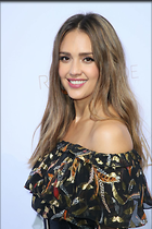 Celebrity Photo: Jessica Alba 800x1199   125 kb Viewed 81 times @BestEyeCandy.com Added 145 days ago
