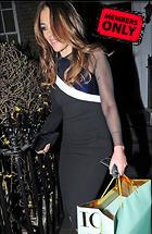 Celebrity Photo: Elizabeth Hurley 2200x3385   3.3 mb Viewed 0 times @BestEyeCandy.com Added 30 days ago