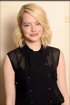 Celebrity Photo: Emma Stone 1200x1798   148 kb Viewed 42 times @BestEyeCandy.com Added 35 days ago