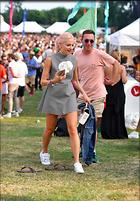 Celebrity Photo: Pixie Lott 1470x2112   330 kb Viewed 8 times @BestEyeCandy.com Added 51 days ago