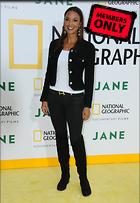 Celebrity Photo: Eva La Rue 2678x3889   1.4 mb Viewed 4 times @BestEyeCandy.com Added 178 days ago