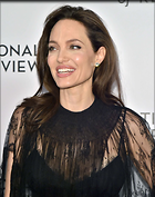Celebrity Photo: Angelina Jolie 1200x1518   228 kb Viewed 36 times @BestEyeCandy.com Added 26 days ago