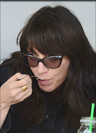 Celebrity Photo: Katey Sagal 1200x1664   184 kb Viewed 72 times @BestEyeCandy.com Added 285 days ago