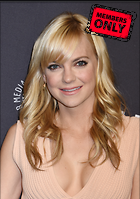 Celebrity Photo: Anna Faris 2950x4200   1.9 mb Viewed 3 times @BestEyeCandy.com Added 28 days ago