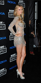Celebrity Photo: Daniela Hantuchova 1483x3000   584 kb Viewed 142 times @BestEyeCandy.com Added 447 days ago