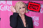 Celebrity Photo: Jane Krakowski 4709x3140   1.3 mb Viewed 0 times @BestEyeCandy.com Added 19 days ago