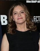 Celebrity Photo: Jennifer Jason Leigh 1200x1544   156 kb Viewed 104 times @BestEyeCandy.com Added 590 days ago