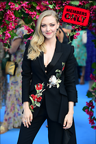 Celebrity Photo: Amanda Seyfried 3460x5192   7.2 mb Viewed 1 time @BestEyeCandy.com Added 9 days ago