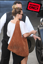 Celebrity Photo: Hilary Duff 3456x5184   2.1 mb Viewed 0 times @BestEyeCandy.com Added 36 hours ago