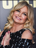 Celebrity Photo: Goldie Hawn 1200x1599   327 kb Viewed 80 times @BestEyeCandy.com Added 494 days ago