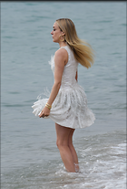 Celebrity Photo: Chloe Sevigny 2600x3845   935 kb Viewed 29 times @BestEyeCandy.com Added 89 days ago