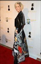 Celebrity Photo: Jenna Elfman 2368x3636   516 kb Viewed 15 times @BestEyeCandy.com Added 22 days ago
