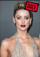 Celebrity Photo: Amber Heard 3648x5107   1.9 mb Viewed 2 times @BestEyeCandy.com Added 12 days ago