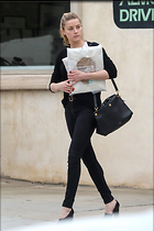 Celebrity Photo: Amber Heard 1200x1800   178 kb Viewed 17 times @BestEyeCandy.com Added 45 days ago