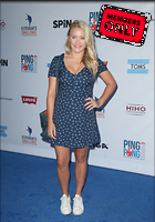 Celebrity Photo: Emily Osment 3072x4380   2.4 mb Viewed 1 time @BestEyeCandy.com Added 12 days ago