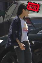 Celebrity Photo: Mila Kunis 2200x3300   1.9 mb Viewed 0 times @BestEyeCandy.com Added 17 days ago