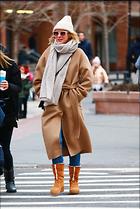 Celebrity Photo: Naomi Watts 10 Photos Photoset #441149 @BestEyeCandy.com Added 29 days ago